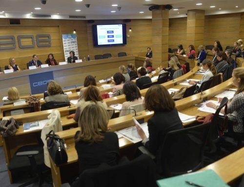 Lawyer Press: «Las directivas españolas confían en la transformación tecnológica para tener hueco en los consejos de las empresas»